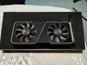 Geforce RTX 3070 FE Founder