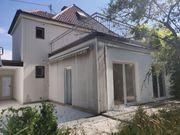 Frisch renoviertes Haus Zimmer frei