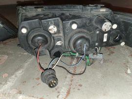scheinwerfer: Kleinanzeigen aus Dornbirn - Rubrik VW-Teile