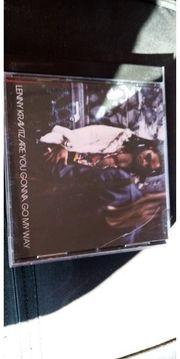 CD zu verschenken