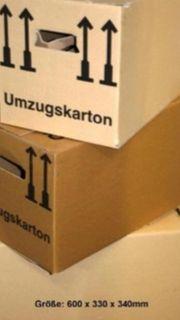 UMZUGSHELFER UMZUGSWAGEN DRINGEND GESUCHT - FÜR STORAGE