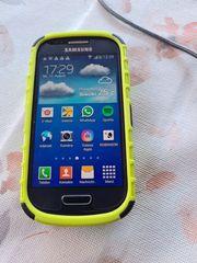 Samsung Galaxy S3 Mini GT-18200N