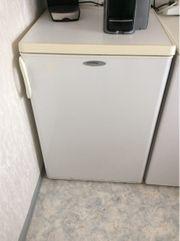 Privileg Kühlschrank Höhe 85 5