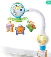 Baby Mobile Vtech
