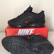 Bekleidungspaket Gr 146 158 34 35 Nike Schuhe Puma Shirt