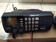 Funkgerät Midland Neptune VHF Marine