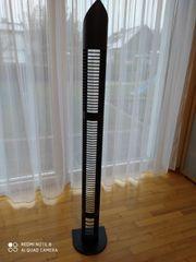 CD Ständer 165cm