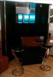 Gebrauchte Moebel In Offenburg Haushalt Möbel Gebraucht Und