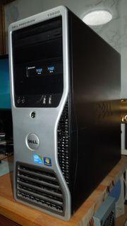PC 12x 3 46 GHz