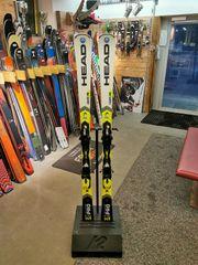 Ski Head i Shape Pro
