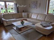 Sofa aus Leder gebraucht aus