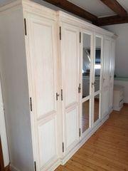 landhausmoebel haushalt m bel gebraucht und neu kaufen. Black Bedroom Furniture Sets. Home Design Ideas
