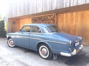 Volvo Amazon P121 BJ 1964 -