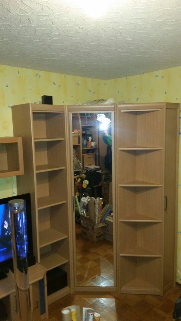 Jugendzimmer Karat Buche Blau In Kappelrodeck Kinder