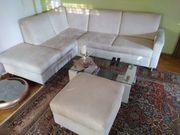 Couch zu vergeben gepflegt top