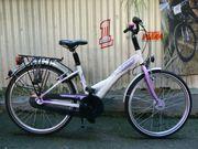 Jugend - Fahrrad von NOXON mit