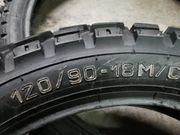 Enduro Reifen