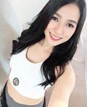 Asiatische Damen suchen einen Partner