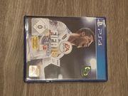 Playstation 4 Spiel Fifa 18