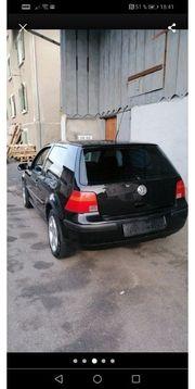 VW TÜV 2020 9 4mon
