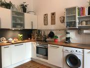 Küche weiß Ikea