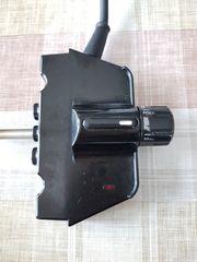 Elektro Grill De Longhi BG500C