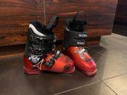 Skischuhe Atomic Kinder 22 0