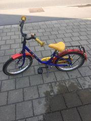 Kinder Fahrräder in Bartholomäberg gebraucht kaufen