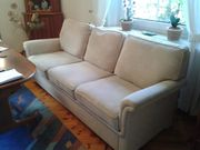 3-teilige Couch-