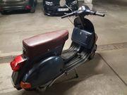Vespa PX80 Oldtimer 38 Jahre