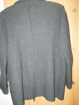 Designerbekleidung, Damen und Herren - Cinque Blazer