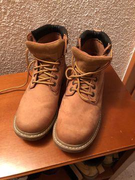 Damen Schuh: Kleinanzeigen aus Frastanz - Rubrik Schuhe, Stiefel