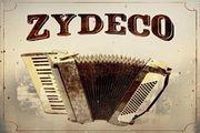 Sängerin Sänger für Zydeco-Band gesucht
