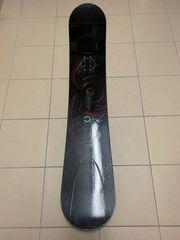 Palmer Snowboard Honeycircle