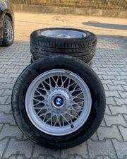 Reifen BMW