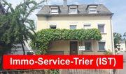 Einfamilienhaus in Trier bezugsfrei 8