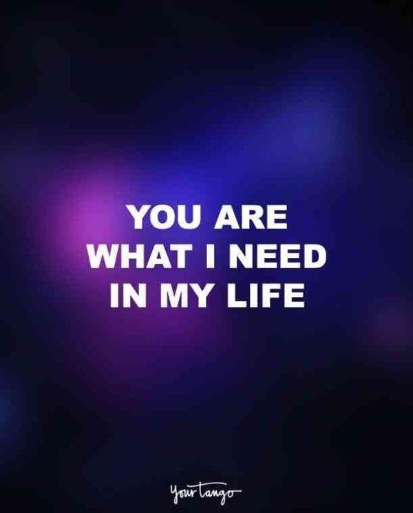 Ich suche dich