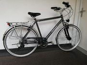 Procycle Sport Trekking Fahrrad