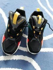 Reebok Schuhe gr 39