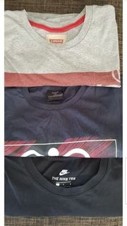 Marken T-Shirts