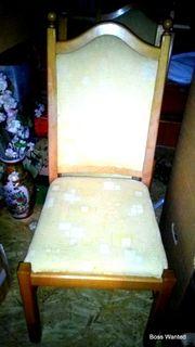 Gebrauchte Moebel In Rosenheim Haushalt Möbel Gebraucht Und