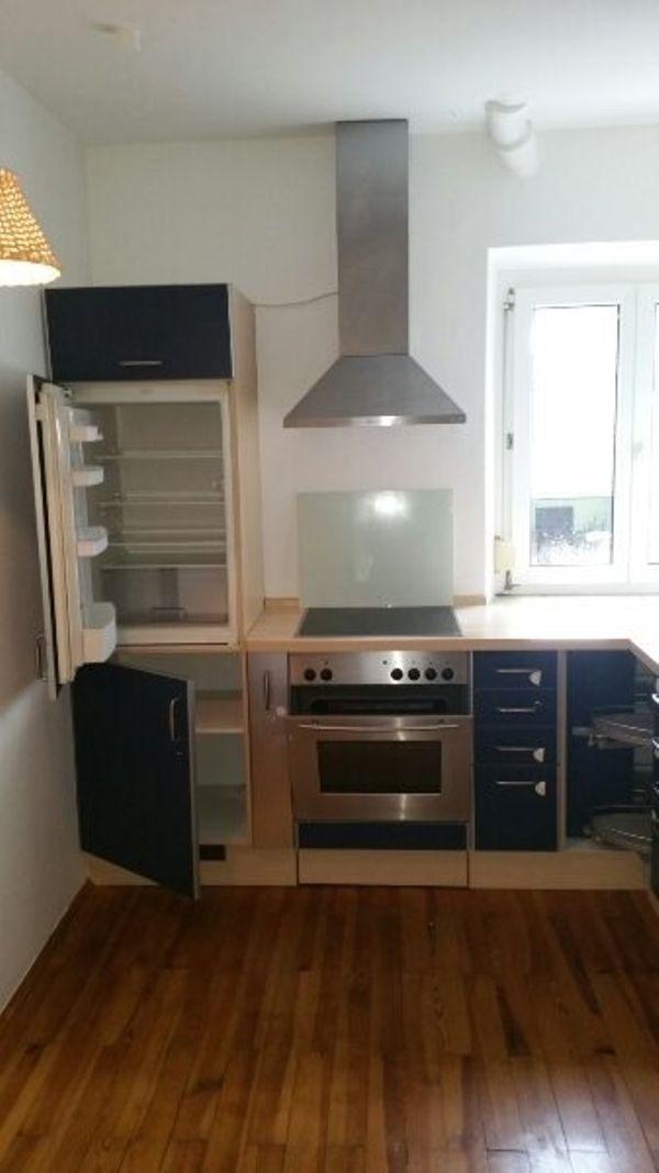 Niedlich Gebrauchte Küchenschränke Zu Verkaufen Polis Fotos - Ideen ...