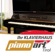 YAMAHA U3 Klavier Gebraucht Premium