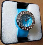 Der Hingucker Neue originelle Damen-Marken-Armbanduhr