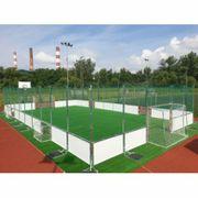 Minispielfeld 15 x 10 m