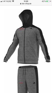 Adidas Anzug GR L