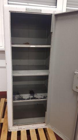 Tresor Sicherheitsschrank: Kleinanzeigen aus Pforzheim Huchenfeld - Rubrik Büromöbel