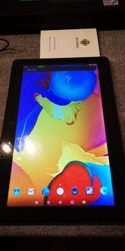 Tablet 13 Zoll Smartbook SB