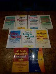 7 Bücher von Rolf Merkle