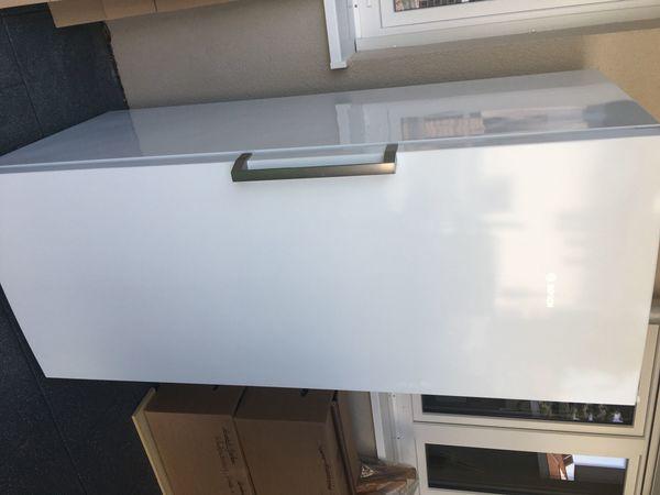 Bosch Kühlschrank Mit Gefrierfach : Bosch gefrierschrank in altlußheim kühl und gefrierschränke